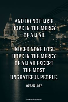 Tumblr's huge collection of inspirational, beautiful, funny, amazing pictures, photos, images, quotes, one-liners about Islam, Allah, Quran, Hadith, prayer, love, life, friendship, happiness, society,...   Islamic-Quotes.com