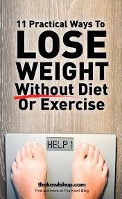 Discover Now Fast Ways To Lose weight without Exercise Workout Guide, Workout Videos, Weight Loss Plans, Weight Loss Program, Loose Weight Without Exercise, Fourth Phase, Tv Doctors, Strict Diet, Proper Diet