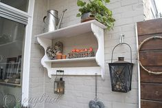 Fall-Garden-Shelf-Decoration_thumb1.jpg (540×360)