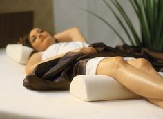 Tempur Universal Pillow (50x20x10 cm)