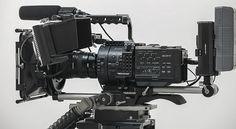movcam-fs700-shoulder-rigs-008, via Flickr.