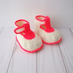 CROCHET PATTERN Crochet Baby Sandals Pattern Pattern Crochet Baby Sandals Crochet Baby Shoes by NellyCrochetPatterns on Etsy