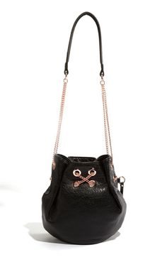 i love this bag more!!