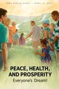2017 Memorial Invitation - Free Bible study resources published by Jehovah's Witnesses. Available to read online or download as MP3, AAC, PDF and EPUB files in over 300 languages.