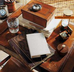 "Ralph Lauren Safari Campaign | Ralph Lauren Home Archives, ""Cape Lodge"", Detail, 2008; ""Inspired by ..."