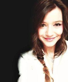 Day 3 - Favorite girlfriend: Eleanor Calder!  She's amazing. :)