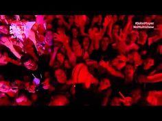 John Mayer - Live at Red Rocks Amphitheatre, September 1st, 2010 (FULL CONCERT VIDEO) - YouTube