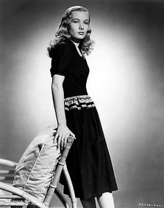 1000+ images about Veronica Lake on Pinterest | Veronica ...Elaine Detlie
