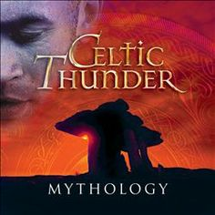 Listening to Celtic Thunder - Hunter's Moon on Torch Music. Now available in the Google Play store for free.
