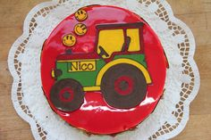 #torte #kuchen #konditorei #cafe #hugosbackstube #confiserie #patisserie Desserts, Food, Pies, Cakes, Cake Shop, Meal, Deserts, Essen, Hoods