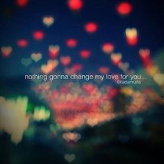 nothing  !