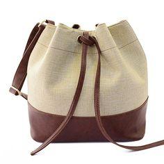 2d0795be1a13 Concise Splicing and String Design Women s Crossbody BagCrossbody Bags