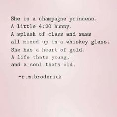 Poem Quotes, Words Quotes, Wise Words, Life Quotes, Sayings, Qoutes, Old Soul Quotes, Pretty Words, Beautiful Words