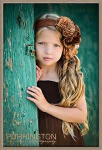 photoshoot ideas for 10 year old boys and girls fantasy - - Yahoo Image Search Results