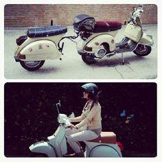 #turkiye #izmir #ankara #istanbul #aydin #denizli #italya #lml #scooter #star #basterziler #sarnic #gaziemir #en #yeni #modeller #show #renk