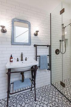 20 amazing bath images home decor bathroom bathroom remodeling rh pinterest com