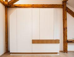 New Work, Furniture Design, Divider, Behance, Mirror, Gallery, Check, Room, Home Decor
