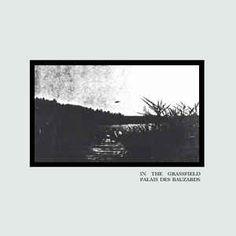 Palais Des Bauzards - In The Grassfield (Vinyl, LP, Album) at Discogs