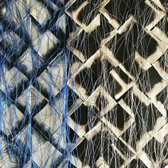 Bilderesultat for textiels art chile