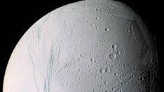 10 Ideas De Astronomía Y Ciencias Espaciales Astronomía Ciencia Sistema Planetario