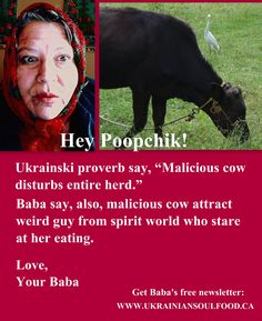 Recipes Ukrainian Women Stories Ukrainian
