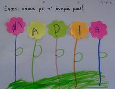 Kindergarten, Teacher, Blog, Crafts, Professor, Manualidades, Teachers, Kindergartens, Blogging