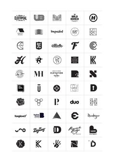 Peter Radich Design provides graphic, visual and creative design services to businesses, agencies and individuals, specialising in logos, brand identity & packaging solutions. Hand Drawn Logo, Tattoo T Shirts, Branding, Geometric Logo, Symbol Logo, Showcase Design, Logo Design Inspiration, Graphic, Logos
