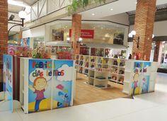 Fuxicos D'Avila: Plaza Shopping Itu recebe Feira do Livrohttp://fuxicosdavila.blogspot.com.br/2015/03/plaza-shopping-itu-recebe-feira-do-livro.html