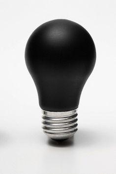 Black Light.