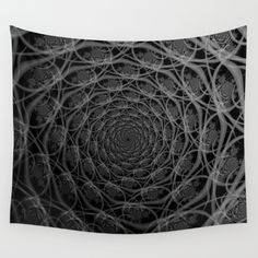 Up To $25 Off + Free Worldwide Shipping on Art Prints, Tapestries and All Wall Art - Ends tonight at Midnight PT! Available in three distinct sizes, our Wall Tapestries are made of 100% lightweight polyester with hand-sewn finished edges. Featuring vivid colors and crisp lines, these highly unique and versatile tapestries are durable enough for both indoor and outdoor use. Machine washable for outdoor enthusiasts, with cold water on gentle cycle using mild detergent - tumble dry with low…