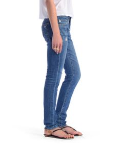Nikki Relaxed Skinny Jeans Columbus Day Sales (All Weekend Long)