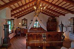 #interior design Villa, Chandelier, Ceiling Lights, Interior Design, Lighting, Home Decor, Nest Design, Candelabra, Decoration Home