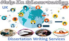 #Help_in_Dissertation is a well-known academic portal where the students can seek support as well as #Dissertation_Writing_Services_UK they can find help from the #experts on the subject.  Visit Here https://www.helpindissertation.co.uk/our-services  For Android Application users https://play.google.com/store/apps/details?id=gkg.pro.hid.clients