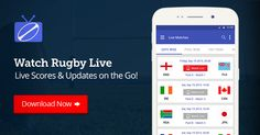 Rugby Memes, World Cup Live, Live App, World Cup Match, Live Matches, Rugby World Cup, Pre And Post, Scores, Finding Yourself