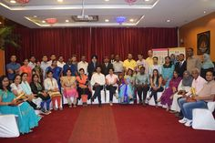 Laparoscopy Training Batch at World Laparoscopy Hospital. For more detail please log on to www.laparoscopyhospital.com