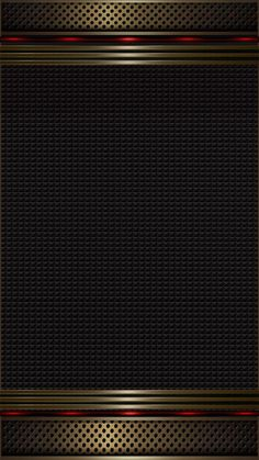 Supreme Iphone Wallpaper, Camo Wallpaper, Abstract Iphone Wallpaper, Rose Wallpaper, Colorful Wallpaper, Black Wallpaper, Chanel Wallpapers, Reflection Photography, Metal Screen
