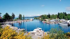 Google Image Result for http://www.aatravel.co.nz/location/media/taupo.jpg