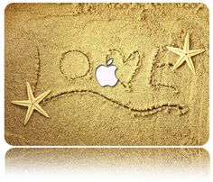 Macbook Air 11, Macbook Case, Keyboard Cover, Clock, Decor, Watch, Decoration, Clocks, Decorating