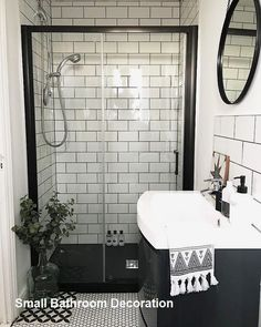 Bathroom Design Trends 2019 Decorating Tips Amp Trends