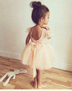 baby doing ballet #baby #ballet #cutie #love #family
