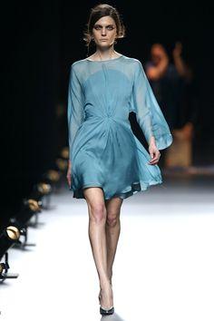Duyos - Madrid Fashion Week