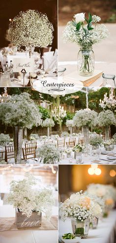 19 best wood slice centerpieces images in 2019 wedding tables rh pinterest com