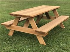 Our Children's Picnic Table is built to last! Seats 6 kids and will not tip over. table top is rectangular to hold all the toys the little ones need. Kids Outdoor Furniture, Cute Furniture, Coaster Fine Furniture, Wooden Pallet Furniture, Recycled Furniture, Modern Furniture, Rustic Furniture, Furniture Nyc, Lounge Furniture