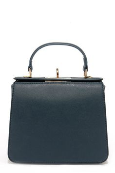 Gucci Handbag Rose Classic Tote Shopper (GG1920) - Buy best Gucci newest  Rose Classic Tote Shopper serie. material canva…   Designer Handbags For  Women ... 377d9e0ff9