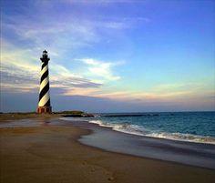 d9a5368968e26f Lighthouse lighthouses-ocean-beaches Beacon Of Hope