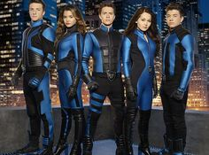 "lab rats the elite force | Lab Rats: Elite Force"" Disney XD yay!"