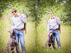 #senior #guy   © Missy Moore Photography  www.missymoorephotography.com