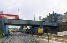 All About Standard Gauge Toy Trains Escala Ho, Third Rail, Train Room, Standard Gauge, Model Train Layouts, Train Set, Model Trains, Model Photos, Scale Models