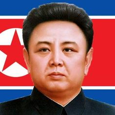 February Birthday of Comrade Kim Jong Il, leader of the Democratic People's Republic of Korea, commander of the Korean People's Army and general-secretary of the Workers' Party of. Kim Jong Il, Workers Party, Korean People, Working People, Communism, North Korea, Human Rights, Army, Popular