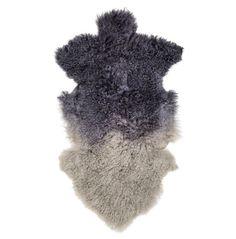 New Products just hit our store: Navy/Grey Tibetan... Go get em' here! http://holistichabitatclt.com/products/navy-grey-tibetan-lamb-fur?utm_campaign=social_autopilot&utm_source=pin&utm_medium=pin